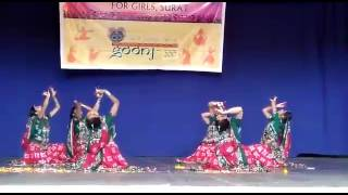 Sai nath group of education agra