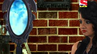 Jeannie aur Juju - Episode 241 - 7th October 2013