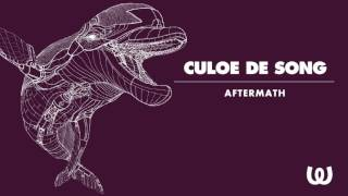 Culoe De Song - Aftermath
