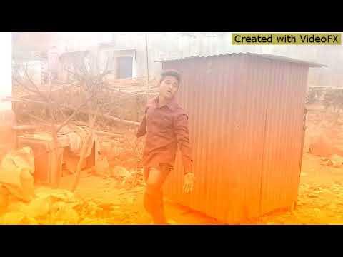 Xxx Mp4 Bangla Song Ek Futa Bish Any Mukesh Yadav 3gp Sex