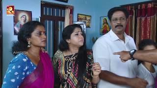 Aliyan VS Aliyan | Comedy Serial by Amrita TV | Episode : 194 | Kallanum Polliceum