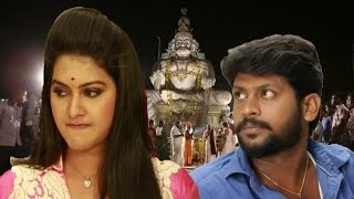 Saravanan Meenakshi – 19/08/2016 – Vijay TV Serial Episode 1238. Weknow Explanation Online