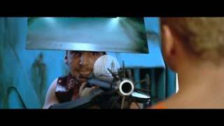 The Fifth Element (1997) thats a very nice hat.  HQ
