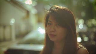 My Girl   Short Film