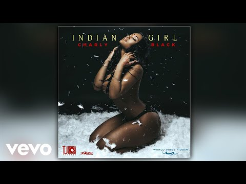 Xxx Mp4 Charly Black Indian Girl Official Audio 3gp Sex