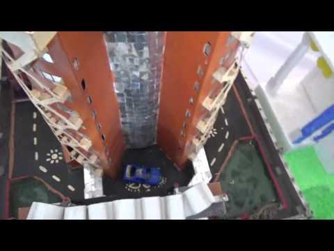 Xxx Mp4 Hightech City Model Vidyasree S High School 3gp Sex
