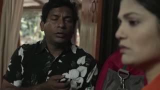 Bangla Natok  Mosharraf Karim New Funny Scene ( মুরগি চোর এবং দুদক ) BY Bangla Media