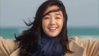07 Kim rae won kiss scene in drama   Kim rae won and Soo Ae kiss scene