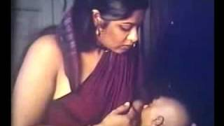 Mousumi in bANGLA mOVIE flv   YouTube