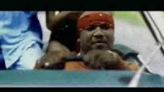 Lil Troy ft.Lil Flip- We Gon' Lean