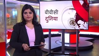 Rohingya Muslims in Distress: BBC Duniya with Neha (BBC Hindi)
