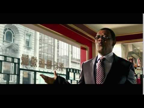 Xxx Mp4 XXx Return Of Xander Cage No Doubt Paramount Pictures UK 3gp Sex