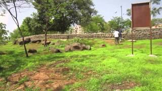 Shortfilm - Hello Future (Made in Thane) -Maharashtra.