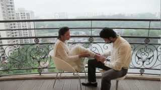 Nanga- Theatrical Teaser 1080p [Exclusive][HD]