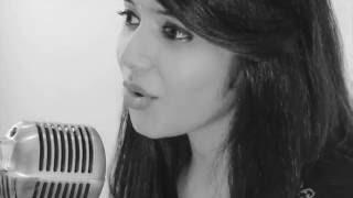 IKK KUDI cover by Tanushree Tamaskar |Female |Daljeet Singh |Shahid Mallya |Alia Bhatt |Udta Punjab