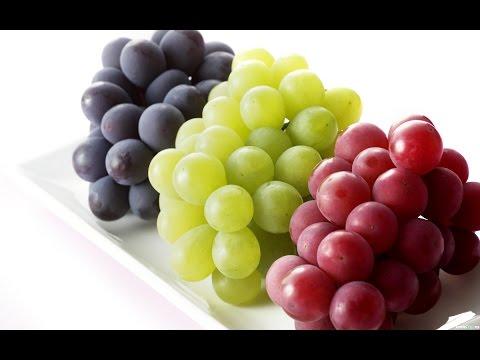 Xxx Mp4 Fruits NOT For Pregnant Women 3gp Sex