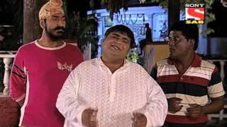 Taarak Mehta Ka Ooltah Chashmah - Episode 623