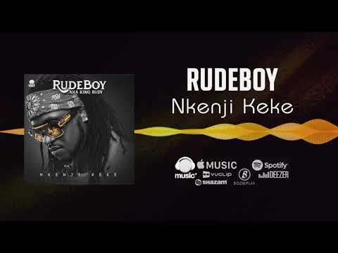 Xxx Mp4 Rudeboy Nkenji Keke Official Audio FreeMe TV 3gp Sex