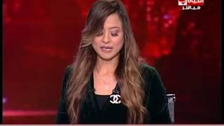 الحياة اليوم - عزت العلايلي : أتمني من السيسي خلال فترة الرئاسة الثانية الإهتمام بالفنون والأداب