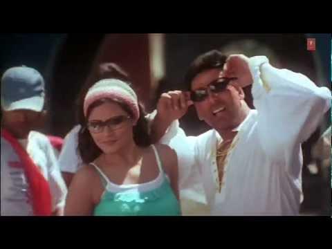 Xxx Mp4 Mujhko Yaad Sataye Teri Full Song Phir Hera Pheri Akshay Kumar Rimi Sen 3gp Sex