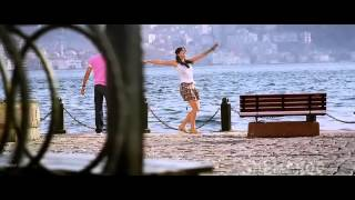N S 001Tera Hone Laga Hoon   APKGK   1080p FULL HD   A07   YouTube