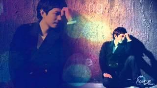 Kim Min Jong - Alone In The Dark Night