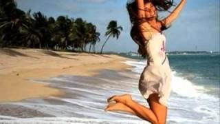 Playback- Elaine Martins- Sei é Bem Assim
