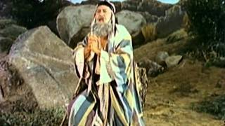 The Holy Bible - Moses, Called By God