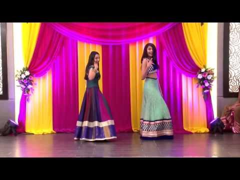 تعليم رقص هندي