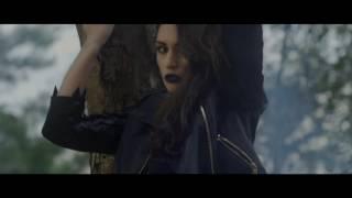 Sleepy feat Flam Boy - LTLT (prod. Larry Joule)(official video)