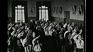 STORIA DEL NOVECENTO 09 1939 la seconda guerra mondiale