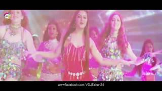 Pori 2016 Bangla Remix Video Song Ft  Porimoni 720p HD Bdmusic365 com