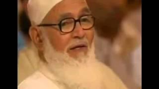 الشيخ أبوعبدالسلام: ماذا تفعل إذا غضبت زوجتك أيها الزوج؟