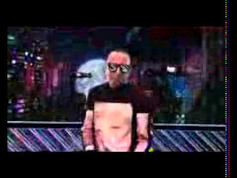 Xxx Mp4 Sex Love Rock N Roll Arash Feat T Pain 720p S A MP4 Www Bdmusic26 In 3gp Sex