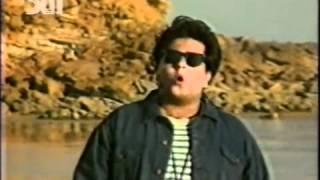Nadeem Jafri Suno   YouTube