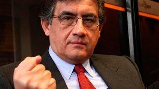 "Juan Sheput:  ""Los que han salido a atacarme quedan como unos despechados"""