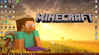 How To Download Minecraft v1.14 - Full Version For Free (Official)
