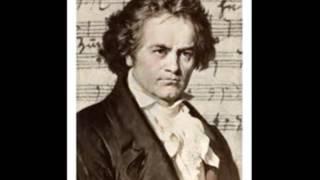 Beethoven - Symphony No. 3 in E flat major (Op. 55) Eroica Berliner Philharmoniker