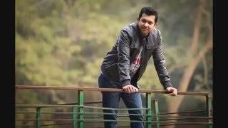 Tai Tomake natok full song Bhalobashar Mane By Tahsan