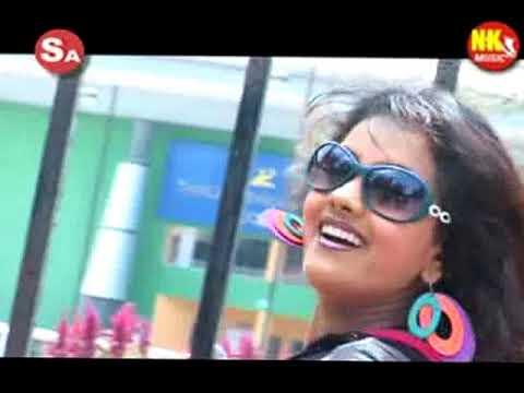 Xxx Mp4 Nagpuri Songs Jharkhand 2014 Ramgarh Kar Chori Nagpuri Video Album NAGPURI HITS 3gp Sex