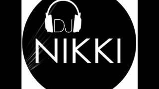Rab Kare Mujhko Dancehall Remix