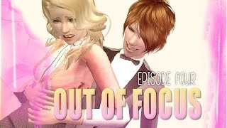 Out of Focus | Sims 2 VO Series | Episode Four [Eng Sub]