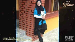 Dato Siti Nurhaliza - City Of Stars (Cover Smule)