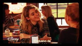 Soy Luna 3 Capitulo 16 Parte 7 *Capitulo Completo* ( CARLY MTZ )