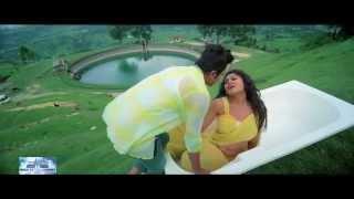 Ador   Bangla Movie Blackmail Song 2015 HD HD
