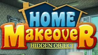 Home Makeover Hidden Object - Download Free at GameTop.com