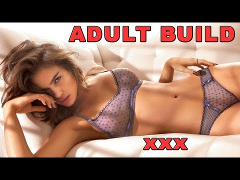 THE BEST ADULT - XXX BUILD FOR FIRESTICK APRIL 2017 WORKS ON ALL DEVICES 😱