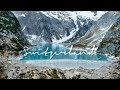 Switzerland (2019). Nature, villages and mountain passes. 4K Drone UHD