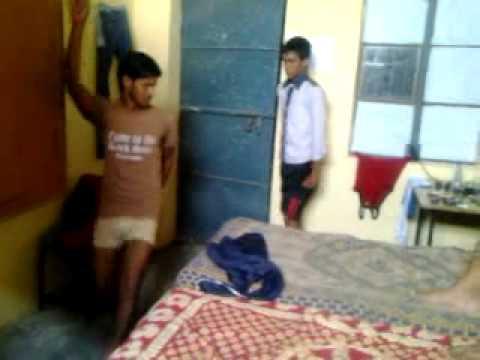 Xxx Mp4 Hostel Boys Enjay 3gp Sex
