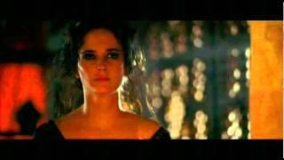 Eva Green in Kingdom of Heaven.flv